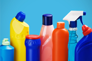commercial-cleaning-supplies3