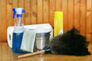 residential-cleaning-supplies1