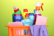 residential-cleaning-supplies2