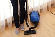 vacuum-service-repair1