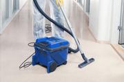 vacuum-service-repair2