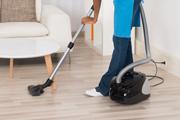 vacuum-service-repair3