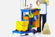 commercial-cleaning-supplies1