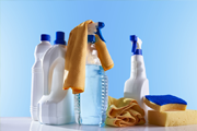 commercial-cleaning-supplies2