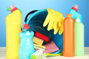 residential-cleaning-supplies3